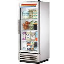 coca cola fridge glass door t 35g true 35 cu ft 2 glass door refrigerator kitchen gadgets