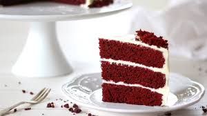 red velvet cake recipe how to make red velvet cake with cream