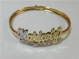 gold baby name bracelets baby bracelet with name the best bracelet 2017