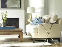 Living Room Furniture Ethan Allen Ethan Allen Living Room Furniture Chairs Upholstered
