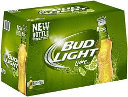 how much is a 18 pack of bud light platinum 24 pack of bud light apple 100 images bud light lime 24 pack 12
