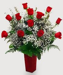 roses delivery dozen roses everett lynnwood wa same day delivery