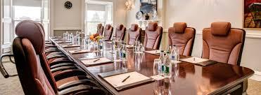 titanic dining room titanic suite galgorm resort u0026 spa