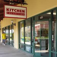 kitchen collection store hours kitchen collection kitchen bath 435 outlet blvd