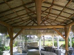 How To Make Tiki Hut Tiki Huts Palm Palapa Structures Palapas