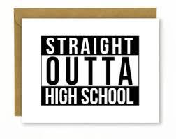 high school graduation cards graduation card high school grad college grad