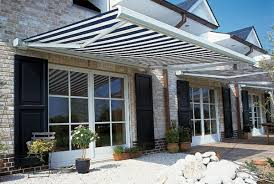 Remove Awning From House Replacing Awning Fabric U2013 Professional Sun Protection On The