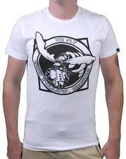 Bench Mens T Shirts Bench Men U0027s T Shirts Ebay