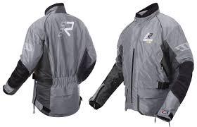 suzuki riding jacket rukka airman motorcycle jacket u0026 pants with gore tex