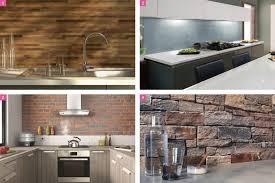 credence cuisine bois modele de credence pour cuisine maison design bahbe com newsindo co