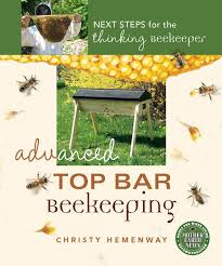 how to keep bees in top bar hives for advanced beekeepers