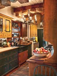 cozy kitchens cozy kitchens restoration design for the vintage house old