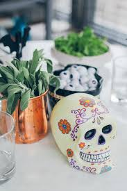 100 themed halloween party ideas 149 best ideas for a sweet
