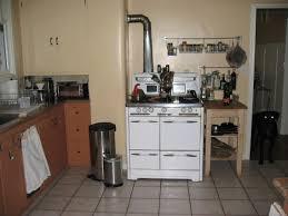 download 1930s kitchen buybrinkhomes com