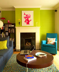 bathroom exquisite fabulous turquoise and lime green living room