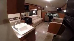 winnebago floor plans class c 2015 winnebago minnie winnie 31h bunk house class c motor home