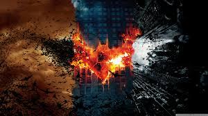 batman trilogy 4k hd desktop wallpaper for 4k ultra hd tv