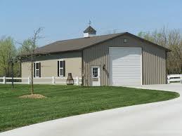 Metal Building House Plans Arkansas House Decorations