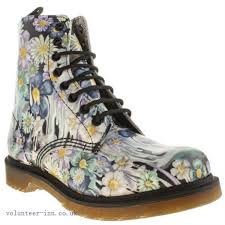 dr martens womens boots australia boots shoes clothes sale
