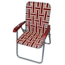 Upholstery Webbing Suppliers Lawnchair Webbing Lawnchairwebbing