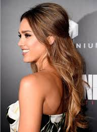 hairstyles for long hair blonde the rules of navigating blonde highlights on brown hair instyle com