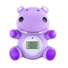 bathtub thermometer floating newoink baby bath thermometer infant floating toy room and bathtub