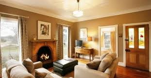 living room amusing top living room paint colors 2016 important