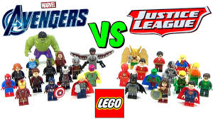 lego movie justice league vs list of synonyms and antonyms of the word justice avengers
