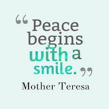 peace lessons tes teach