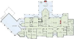 3 Bedroom Garage Apartment Floor Plans Luxury Plan With Garage Apartment 60568nd Architectural