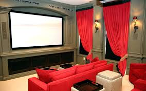 decor home india decorations home theatre decoration ideas inspiration ideas
