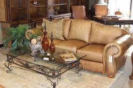 Camel Back Leather Sofa Fabulous Camelback Leather Sofa Sofas Living Room Furniture Encore