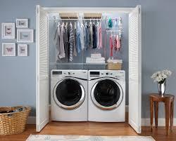 contemporary laundry hamper laundry closet laundry room contemporary with laundry closet