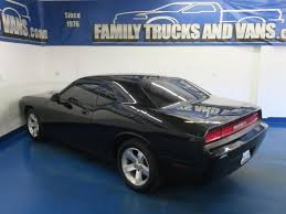 used 2009 dodge challenger dodge challenger in colorado for sale used cars on buysellsearch