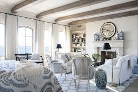 bedrooms sensational grey flooring ideas grey living room decor