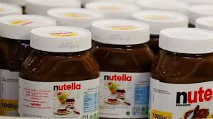 ferrero si e social nutella riots spread across supermarkets
