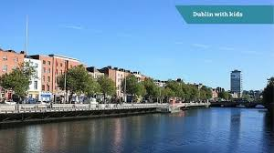 a local s guide to the top things to do in dublin with