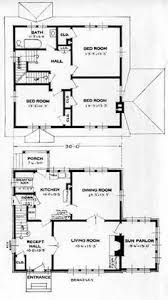 victorian floor plans information about victorian houses