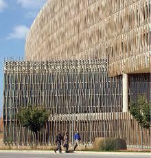u s census bureau suitland md architect magazine