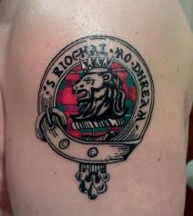 best 25 family crest tattoo ideas on pinterest crests family