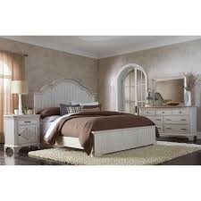 Bedroom Furniture Bedroom Sets Riverside Furniture Belmeade - Carolina bedroom set