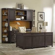 office desk with credenza pin by don swank on office furniture desk credenzas files bookcases