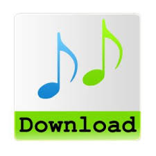 downloads how to get free sub pop