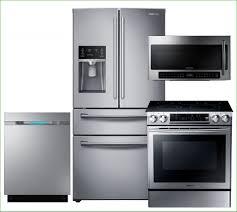 Home Depot Small Kitchen Appliances Kitchen Kitchen Appliance Packages New Appliance Lowes Appliance
