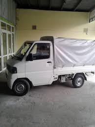 mitsubishi minicab 4x4 продажа грузовиков mitsubishi minicab купить грузовик mitsubishi