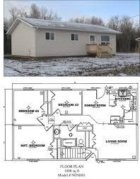 modular house plans in thunder bay kenora dryden nor fab