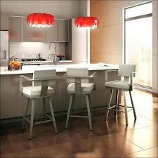 kitchen island legs metal kitchen island legs home depot kitchen islands home depot where to