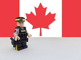 National Flag Of Canada Day Rcmp Ontario On Twitter