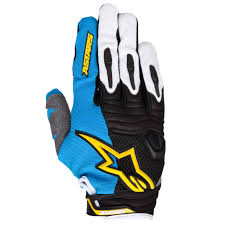alpinestars motocross jersey alpinestars techstar motocross mx off road quad bike gloves
