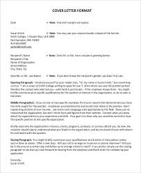 cover letter to someone you 28 images 5 tips to writing a